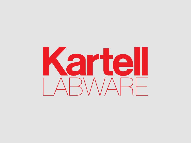 News - Kartell LABWARE